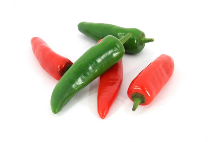 [jalapeno peppers]