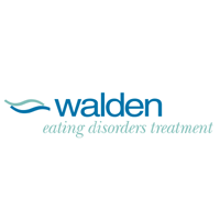 Логотип Walden Behavioral Care